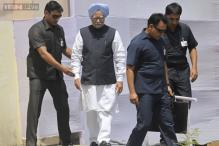Coal scam: Manmohan Singh defends decision to allocate blocks to Hindalco