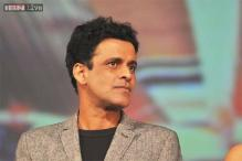 Manoj Bajpayee says the film industry has only used 25 percent of his talent till now