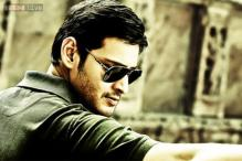 Telugu star Mahesh Babu may be seen in three films in 2015