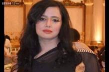Sunanda was upset over growing proximity between Shashi Tharoor, Mehr Tarar, says witness