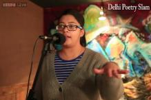 Watch: This woman raps out an open letter to Honey Singh