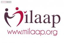 Project Milaap lights the lives of tribal communities in India