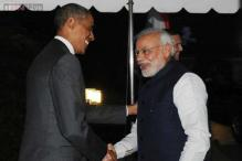 3rd round of India-US talks take place on Civil Nuclear Agreement