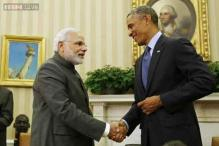 Economic ties, defence deals to top the talks during Obama's India visit