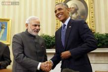 Unique time for relations with India, Obama's visit likely to produce positive results: US