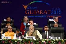 India on the brink of 'quantum leap', PM Modi tells investors at Vibrant Gujarat Summit