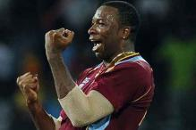 West Indies have robbed World Cup of star power