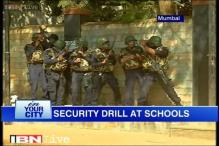 Mumbai Police holds security drills in schools after Peshawar massacre