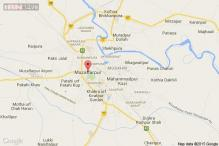 Bihar: Hindu widow saved 10 Muslims in Muzaffarpur riots