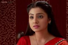 Neha Marda: Divorce not an end if it gets you out of a bad marriage