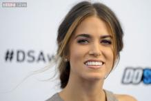 'Twilight' star Nikki Reed to get three houses after divorce from husband Paul McDonald