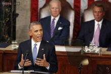 Obama calls on US Congress to authorise force against Islamic State