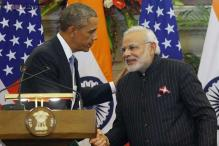 India, US say breakthrough in civil nuclear deal achieved after Narendra Modi-Barack Obama meet