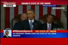 Watch: Obama vows to hunt down terrorists, dismantle their networks