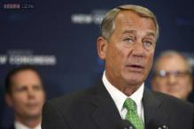 Ohio bartender contemplated poisoning US Speaker Boehner: Court
