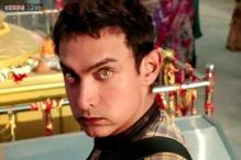 FIR lodged against director, producer, actor of 'PK' in Jaipur