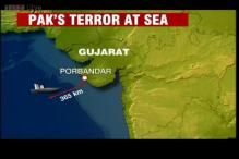 173 marine commandos deployed in Gujarat coastal areas after the recent Pakistani boat explosion