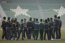 Pakistan hope to lurch from disaster to World Cup triumph