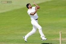Ranji Trophy, Rd 7, Group B wrap: Rajasthan run through Odisha for bonus point win