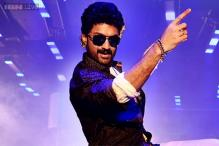 'Pataas' a much needed hit for Kalyan Ram; the film has minted about Rs 8 crore in the opening weekend