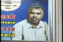 Tamil writer Perumal Murugan quits writing after his book faced protests from Hindutva outfit