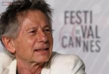 Roman Polanski, sought by US, says will cooperate with Polish prosecutors