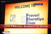 Pravasi Bharatiya Divas to begin today, Indian diaspora from across the world flocks to Gujarat