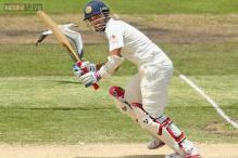 Ajinkya Rahane, R Ashwin in line for vice-captain job