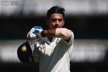 Ranji Trophy, Rd 8, Group A wrap: KL Rahul hits unbeaten ton as Karnataka dominate