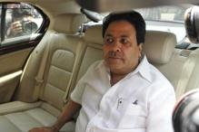 Selection process of Indian team is transparent: Rajiv Shukla