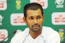 West Indies youngsters promise brighter future: Denesh Ramdin