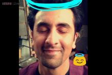 Ranbir Kapoor joins Twitter, shares interesting photos, videos and messages with fans