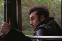 Ranbir Kapoor: Will watch World Cup matches between shoots