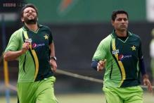Abdul Razzaq lashes out at Waqar Younis
