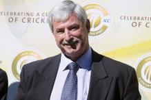 New Zealand in good shape for World Cup: Richard Hadlee