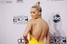 Rita Ora promises a fun show on 'The Voice'