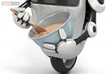 Robots learn how to cook by watching videos on YouTube