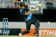 As it happened: New Zealand vs Sri Lanka, 5th ODI