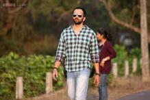 'Khatron Ke Khiladi 6': Rohit Shetty to introduce a horror element in the show