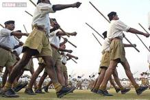Petition filed in US court to designate RSS as terror group