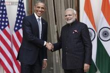President Obama quotes 'Dilwale Dulhania Le Jayenge'