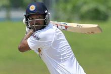 Bradman record has Sangakkara reconsider retirement