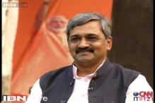 Delhi elections: Satish Upadhyay to head BJP's 21-member poll committee