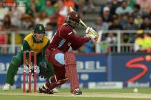 1st ODI: South Africa, West Indies seek World Cup form