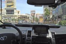 Video game technology paves way for low-cost navigation system for self-driving cars