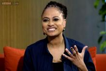 'Selma' director Ava DuVernay to make a feature film on Hurricane Katrina next