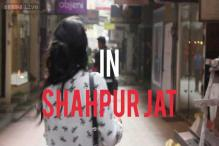 Watch: The curious case of designers In Shahpur Jat