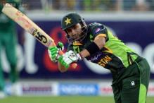 World Cup squads: Shoaib Malik, Kamran Akmal ignored by Pakistan