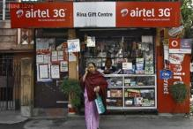 India turns to grocery stores, petrol pumps for banking revolution