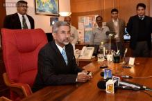 Why Subrahmanyam Jaishankar is the best man for the job